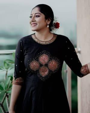 Actress Anumol Latest Photos | Picture 1759503