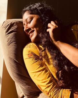 Actress Anumol Latest Photos   Picture 1759502