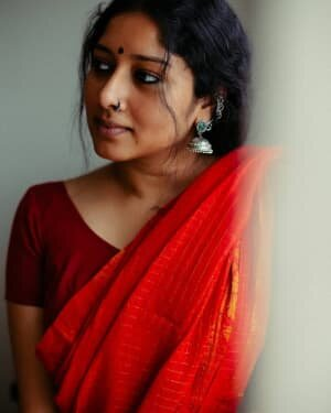 Actress Anumol Latest Photos | Picture 1759518