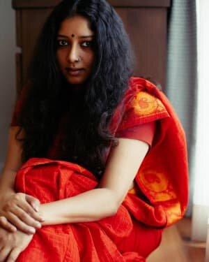 Actress Anumol Latest Photos | Picture 1759522