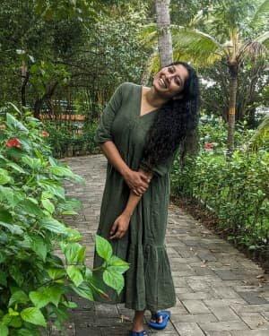 Actress Anumol Latest Photos | Picture 1759513