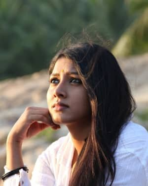 Actress Anumol Latest Photos | Picture 1759516