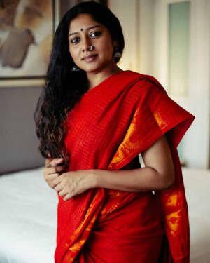 Actress Anumol Latest Photos | Picture 1759520