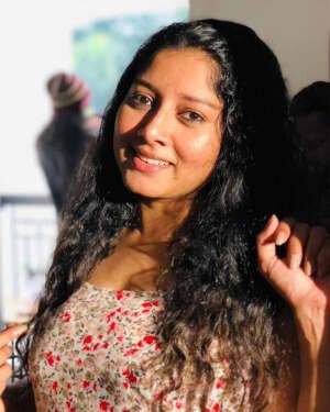 Actress Anumol Latest Photos | Picture 1759519