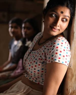 Actress Anumol Latest Photos | Picture 1759517