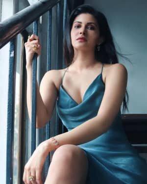 Amyra Dastur Latest Photos | Picture 1759561