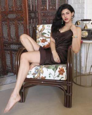 Amyra Dastur Latest Photos | Picture 1759553