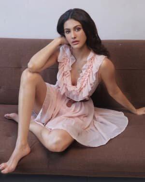 Amyra Dastur Latest Photos | Picture 1759557