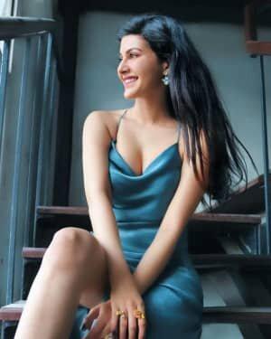 Amyra Dastur Latest Photos | Picture 1759559