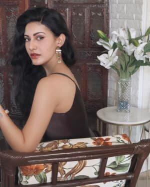 Amyra Dastur Latest Photos | Picture 1759552