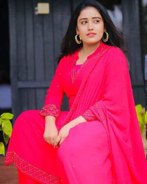 Anumol Rs Karthu Latest Photos | Picture 1759262