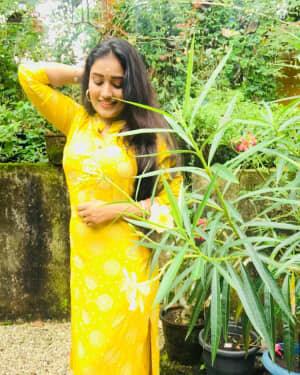 Anumol Rs Karthu Latest Photos | Picture 1759311