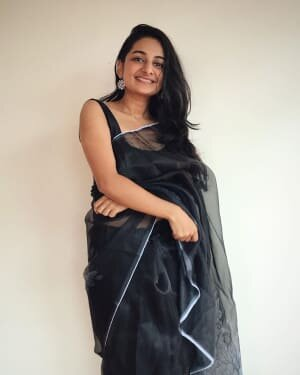 Esther Anil Latest Photos | Picture 1759369