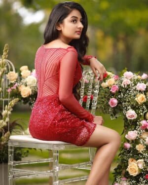 Esther Anil Latest Photos | Picture 1759360