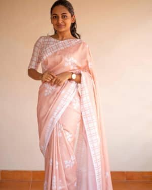 Esther Anil Latest Photos | Picture 1759380