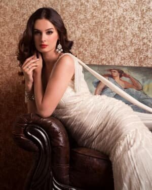 Evelyn Sharma Latest Photos | Picture 1759116