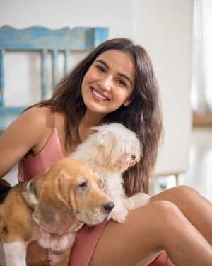 Jasmin Bhasin Latest Photos | Picture 1759680