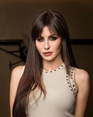 Giorgia Andriani Latest Photos | Picture 1761491