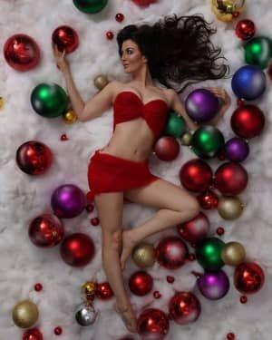 Giorgia Andriani Latest Photos | Picture 1761496