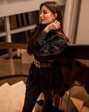 Giorgia Andriani Latest Photos | Picture 1761499