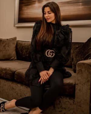 Giorgia Andriani Latest Photos | Picture 1761500
