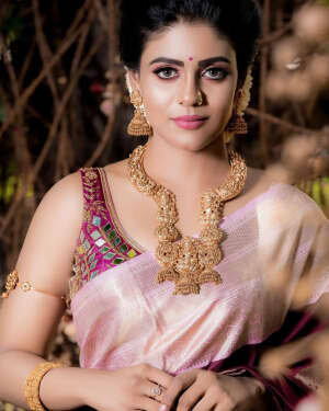 Ineya Aka Iniya Latest Photos | Picture 1761695