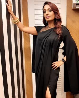 Kashmira Shah Latest Photos | Picture 1761535
