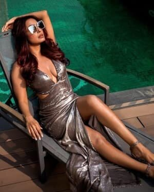 Kashmira Shah Latest Photos | Picture 1761560