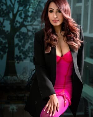 Kashmira Shah Latest Photos | Picture 1761558