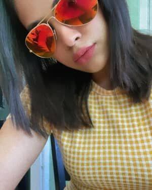 Nandita Swetha Latest Photos | Picture 1761550