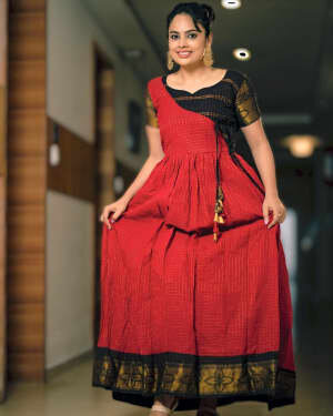 Nandita Swetha Latest Photos | Picture 1761552