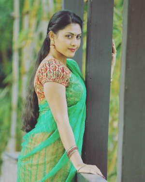 Priyanka Naidu Latest Photos   Picture 1761585