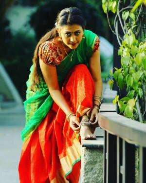 Priyanka Naidu Latest Photos   Picture 1761586
