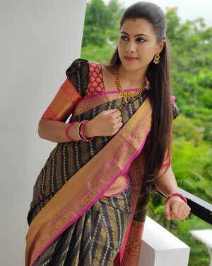Priyanka Naidu Latest Photos | Picture 1761632