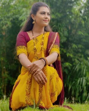 Priyanka Naidu Latest Photos | Picture 1761633