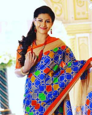 Priyanka Naidu Latest Photos   Picture 1761588