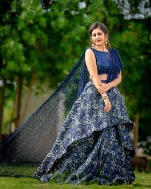 Priyanka Naidu Latest Photos | Picture 1761637