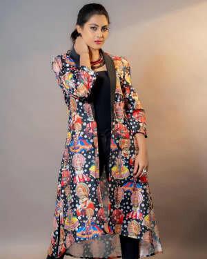 Priyanka Naidu Latest Photos | Picture 1761636