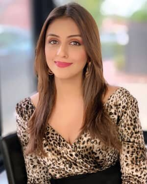Aarti Chabria Latest Photos   Picture 1761780