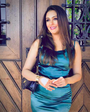 Aarti Chabria Latest Photos   Picture 1761772