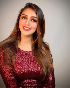 Aarti Chabria Latest Photos   Picture 1761783