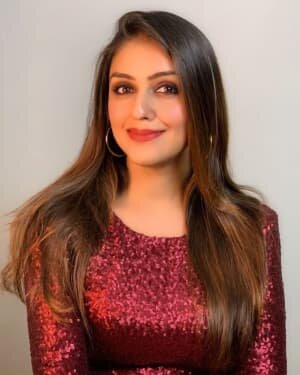 Aarti Chabria Latest Photos   Picture 1761781
