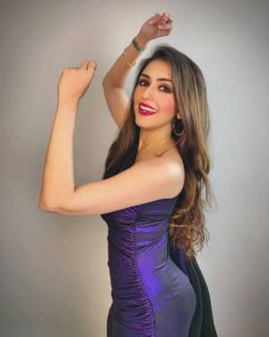 Aarti Chabria Latest Photos   Picture 1761784