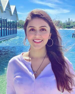 Aarti Chabria Latest Photos   Picture 1761779