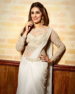 Aarti Chabria Latest Photos   Picture 1761789
