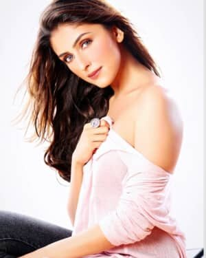 Aarti Chabria Latest Photos   Picture 1761791