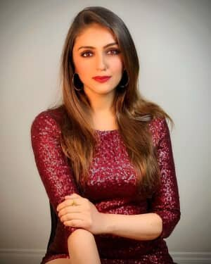 Aarti Chabria Latest Photos   Picture 1761782