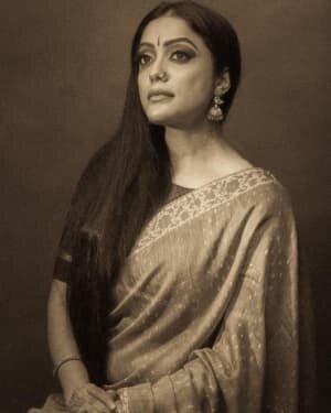 Abhirami Venkatachalam Latest Photos | Picture 1762302