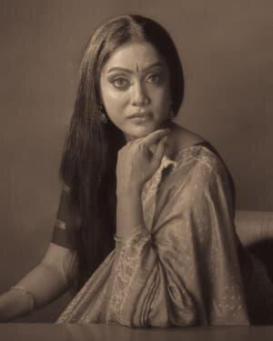 Abhirami Venkatachalam Latest Photos | Picture 1762300
