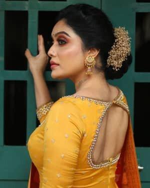 Abhirami Venkatachalam Latest Photos | Picture 1762306
